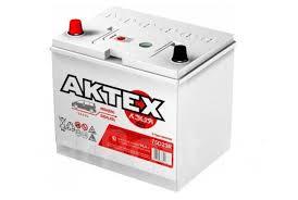 Распродажа года! Аккумулятор <b>Актех Asia</b> 75D23L/R 65А/ч 550А ...