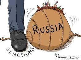 """""""Газпром"""" предложит Европе в 2016 году газ по минимальной цене за 11 лет, - Bloomberg - Цензор.НЕТ 5588"""