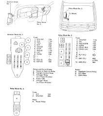 1991 toyota pickup fuse box diagram vehiclepad toyota pickup fuel injected diagram fuse box carpet keeps