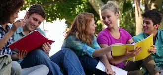 Live english homework help   Custom professional written essay service