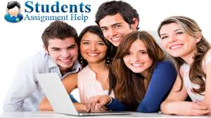 get assignments done online get your assignments done students assignment help