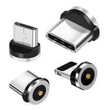 Special Price For <b>8 pin charger</b> usb ideas and get free shipping - a941