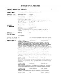 resume for maintenance manufacturing project manager resume resume for maintenance manufacturing project manager resume maintenance resume job description maintenance technician resume objective maintenance