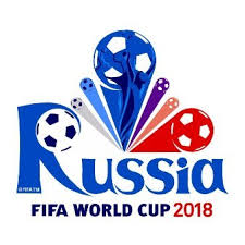 World Cup 2018 Draw: Preview