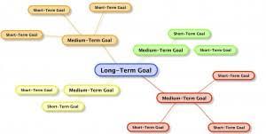 long term professional goals examples academic goals essay examples post mba short short and long term goals essay examples
