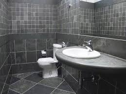 bathroom gray black floor  images about bathroom ideas on pinterest brushed nickel shower tiles