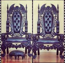 darken up your home and get wicked ideas with the most awesome gothic steampunk horror and victorian furniture around awesome medieval bedroom furniture 50