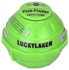 Отзывы LUCKY <b>FF916</b> LUCKYLAKER | <b>Эхолоты LUCKY</b> ...