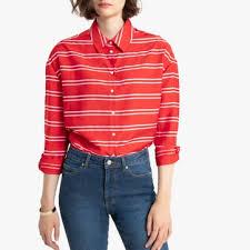 Распродажа женских <b>рубашек</b> по привлекательным ценам ...