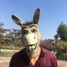 Best value <b>Donkey Mask</b> – Great deals on <b>Donkey Mask</b> from global ...