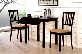 Argos Dining Room Furniture Furniture Astounding Dining Room Folding Chairs Table And Drop