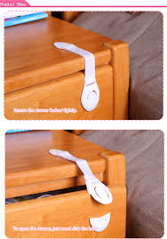 Baby Proof Kitchen Cabinets Kitchen Cabinet Locks Child Houzz Kitchen Cabinet Hardware Child