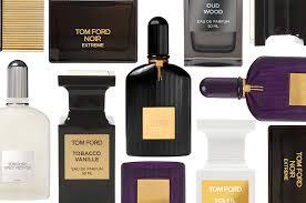 7 лучших парфюмов <b>Tom Ford</b> | Global Blue