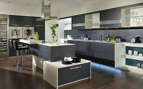 interior design kitchen fair