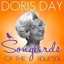 Songbirds of the 40's & 50's: Doris Day (100 Classic Tracks)