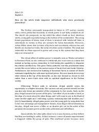 witchcraft essay witchcraft essay doorway