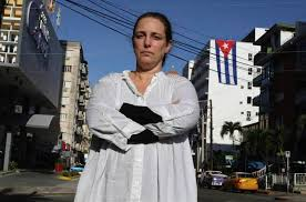 Image result for tania bruguera