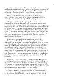 essays for class  english essay book for class  to kill a mockingbird courage essay conclusion units