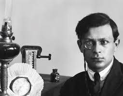 Image result for TRistan Tzara