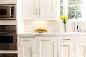 marble backsplash kitchen mini marble backsplash view full size