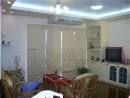 simple living room indirect lighting ideas ceiling indirect lighting