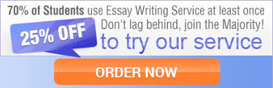 Academic Assignment Solution Writings  All your writing and editing needs