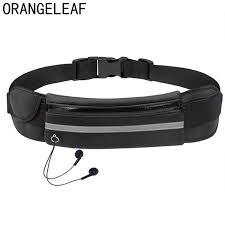 best neoprene <b>running waist pack</b> belt ideas and get free shipping ...