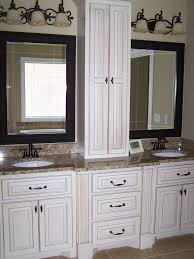 bathroom vanities tops choices choosing countertops: google image result for http capstonecustomhomebuilderscom images send