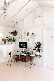 1000 ideas about bohemian office on pinterest contemporary farmhouse exterior geometric decor and shell chandelier awesome home office furniture john schultz