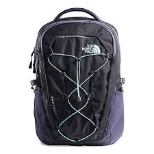 cartinoe usb charging 17 3 15 6 inch laptop backpack anti theft men travel bag male mochila bag for xiaomi pro
