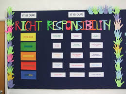 best ideas about rights and responsibilities rights and responsibilities
