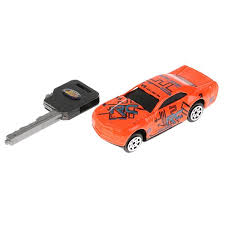 "ТМ <b>Технопарк</b>. Машина металл ""<b>ROAD</b> RACING"" 7,5см, ключ-пуск ..."