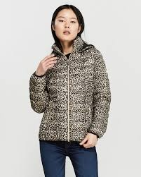 Women's Coats: Winter, <b>Ski Jackets</b> & More | C21
