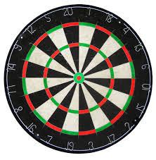 """23 отзыва на <b>Мишень для игры в</b> дартс """"Larsen"""", диаметр 45 см ..."""