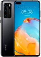 <b>Huawei P40</b> 128 ГБ / ОЗУ <b>8</b> ГБ – купить мобильный телефон ...