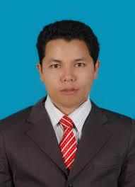 Cong Trinh LE. Cong Trinh LE. First name: Cong Trinh. Last name: Le - portfolio