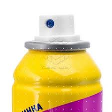 <b>Антистатик Арнест Лира</b> нейтральный аромат 200мл - купить в ...