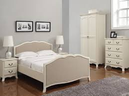 antique white bedroom furniture for kids photo 6 bedroom white furniture kids