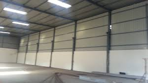 warehouse on rent in changodar available for or rent in quick summary