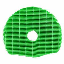 Air purifier purifier humidifiers filters <b>FZ</b> C100MFS for <b>Sharp</b> KC ...