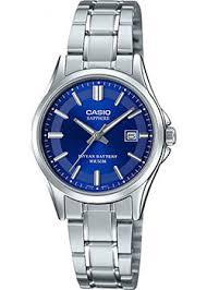 <b>Часы Casio LTS</b>-<b>100D</b>-<b>2A2VEF</b> - купить <b>женские</b> наручные часы в ...