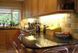 image of best kitchen under cabinet lighting best cabinet lighting
