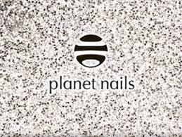 Видео мастер-классы <b>Planet Nails</b>