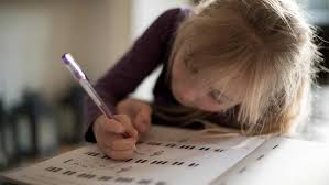gifted children learning disabilities special challenges