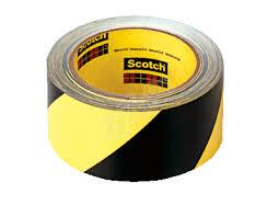Односторонняя <b>клейкая лента 3M 5702</b>, каучук, 50 мм х 32.9 м ...