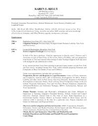 cover letter actors resume resume design standard business cover letter format standard resume design standard business cover letter format standard