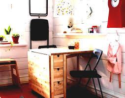 Ikea Dining Room Chair Covers Modern Dining Room Ikea With Cool Lighting Decooricom