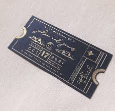 Can I buy a gift card for Cricut fonts? : cricut