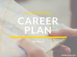 career plan an activity filled workbook career plan template