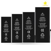 Capacity Iphone 5s Battery Online